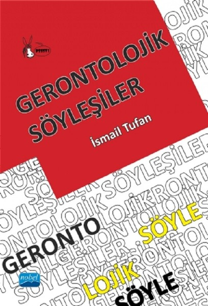 Gerontolojik Söyleşiler.pdf