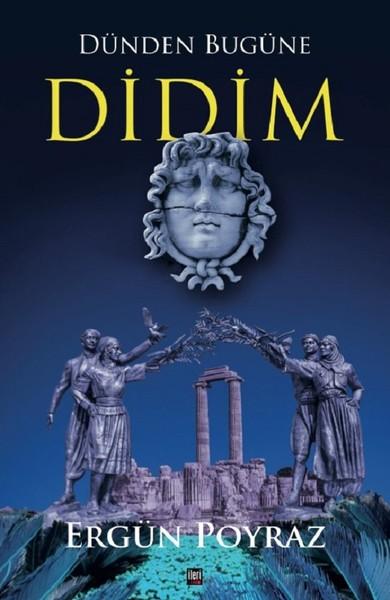 Dünden Bugüne Didim.pdf