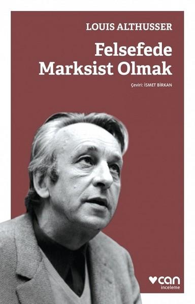 Felsefede Marksist Olmak.pdf