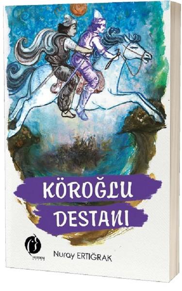 Köroğlu Destanı.pdf