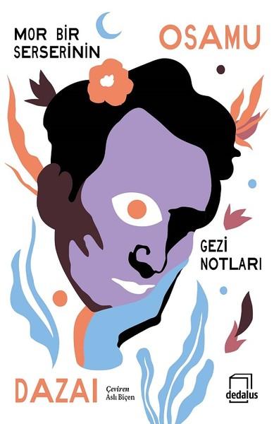 Mor Bir Serserinin Gezi Notları.pdf