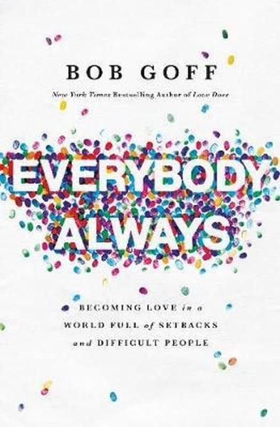 Everybody, Always.pdf