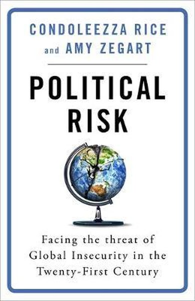 Political Risk: Facing the Threat of Global Insecurity in the Twenty-First Century.pdf