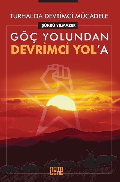 Turhal'da Devrimci Mücadele-Göç Yolundan Devrimci Yol'a.pdf