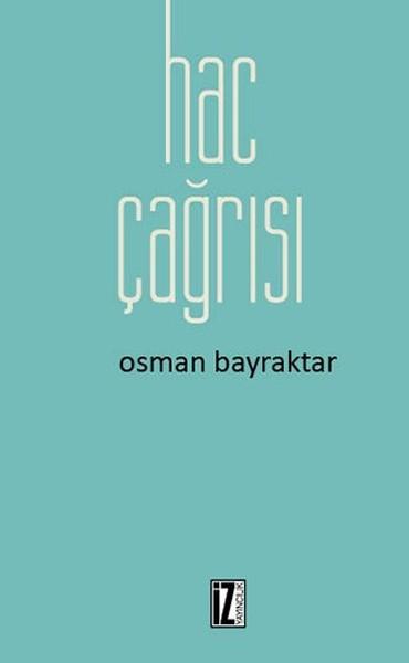 Hac Çağrısı.pdf