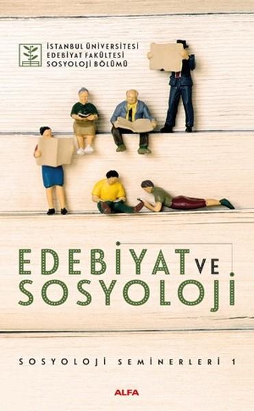 Edebiyat ve Sosyoloji-Sosyoloji Seminerleri 1.pdf