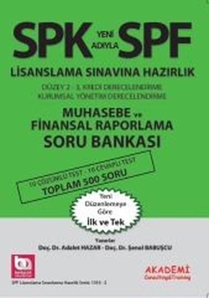 SPK-SPF Muhasebe ve Finansal Raporlama Soru Bankası.pdf