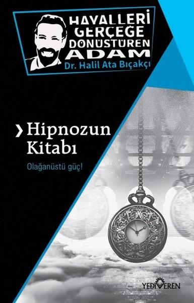 Hipnozun Kitabı.pdf