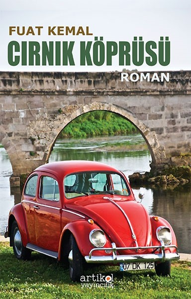 Cırnık Köprüsü.pdf