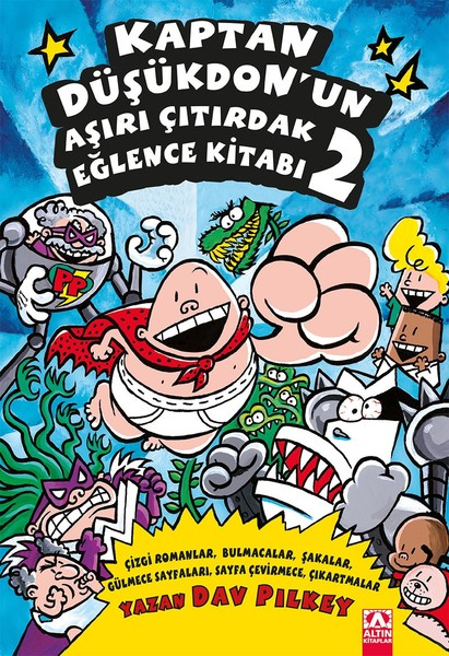 Kaptan Düşükdonun Aşırı Çıtırdak Eğlence Kitabı 2.pdf