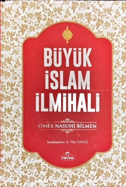 Büyük İslam İlmihali Şamua.pdf