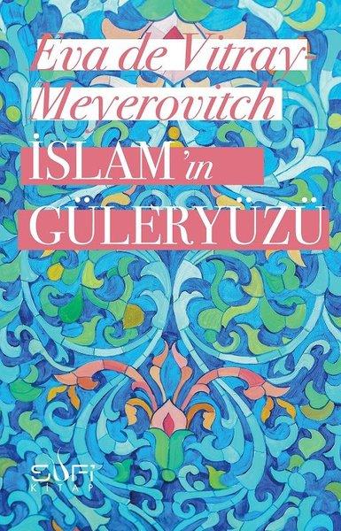 İslamın Güleryüzü.pdf