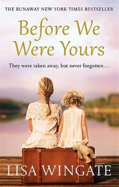 Before We Were Yours.pdf