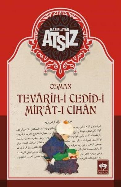Tevarih-i Cedid-i Mirat-ı Cihan.pdf