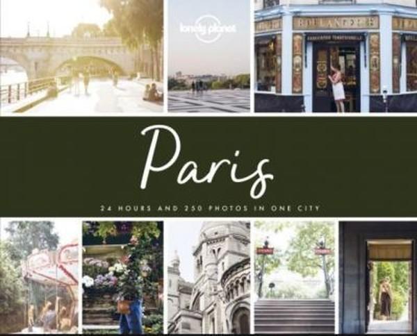 PhotoCity Paris (Lonely Planet).pdf