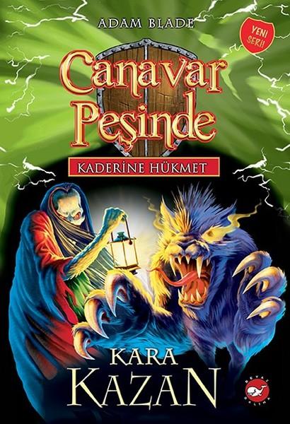 Kaderine Hükmet 1-Canavar Peşinde-Kara Kazan.pdf