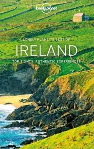 Lonely Planet Best of Ireland (Travel Guide).pdf