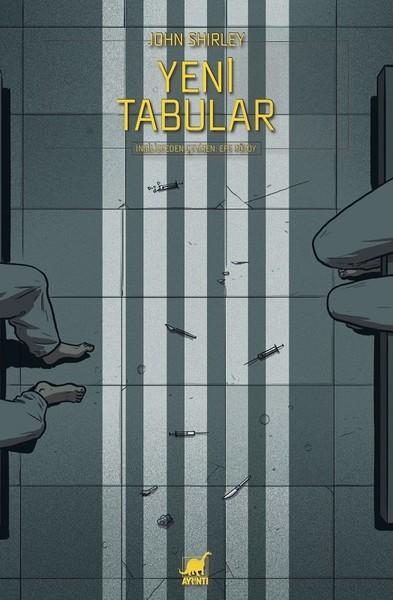 Yeni Tabular.pdf