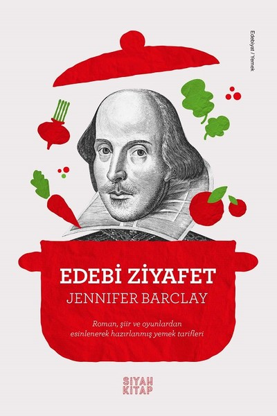 Edebi Ziyafet.pdf