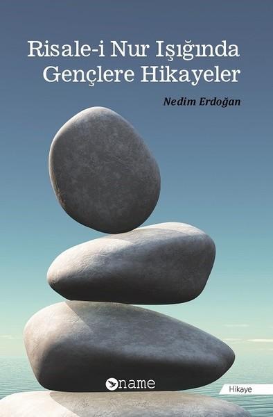 Risale-i Nur Işığında Gençlere Hikayeler.pdf