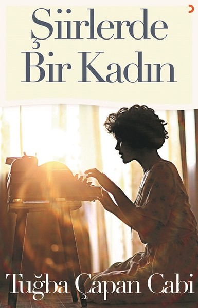 Şiirlerde Bir Kadın.pdf