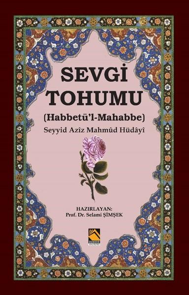 Sevgi Tohumu-Habbetül-Mahabbe.pdf