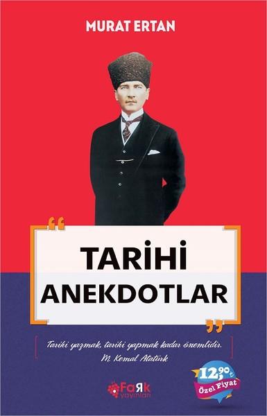 Tarihi Anekdotlar.pdf