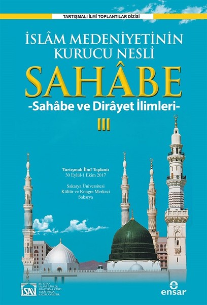 İslam Medeniyetinin Kurucu Nesli Sahabe 3.pdf