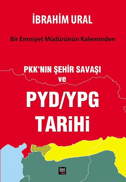 PKKnin Şehir Savaşı ve PYD/YPG Tarihi.pdf