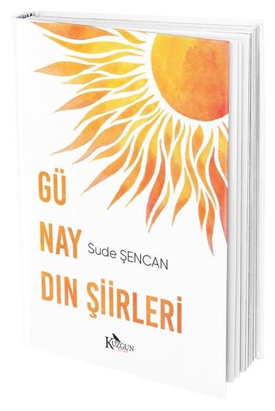 Günaydın Şiirleri.pdf