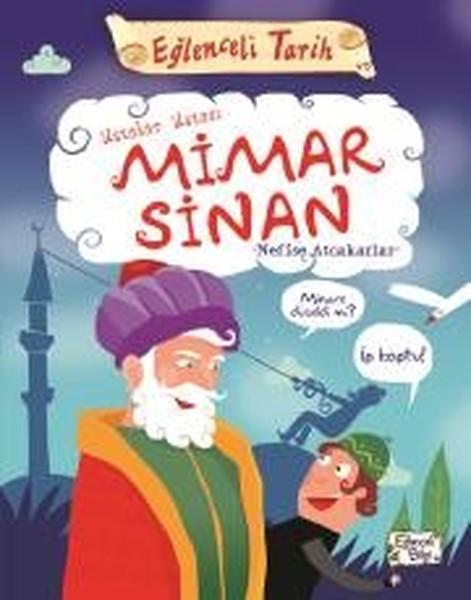 Ustalar Ustası Mimar Sinan-Eğlenceli Tarih.pdf