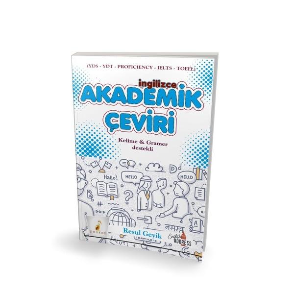 İngilizce Akademik Çeviri.pdf
