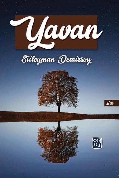 Yavan.pdf