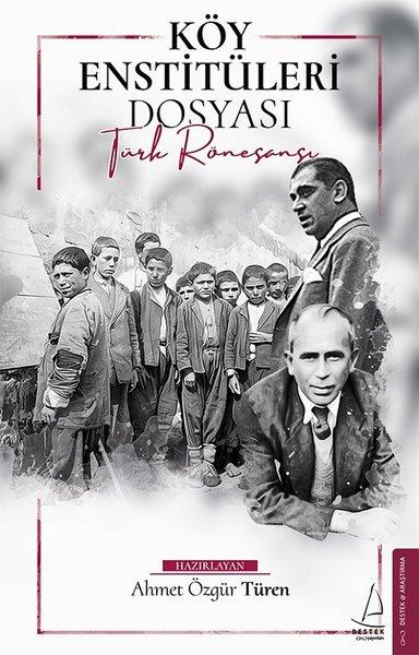 Köy Enstitüleri Dosyası.pdf