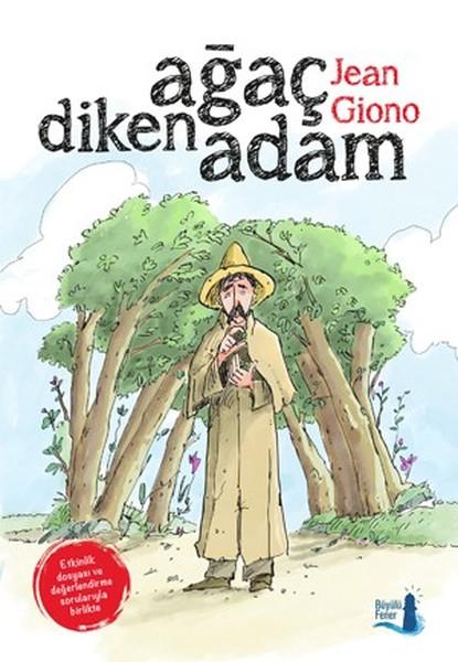 Ağaç Diken Adam.pdf
