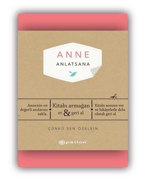 Anne Anlatsana.pdf