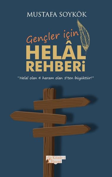 Gençler için Helal Rehberi.pdf