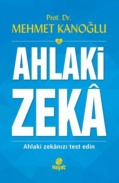 Ahlaki Zeka.pdf