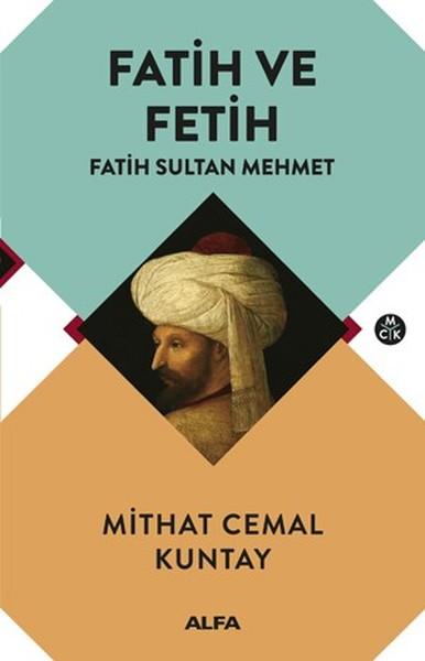 Fatih ve Fetih.pdf