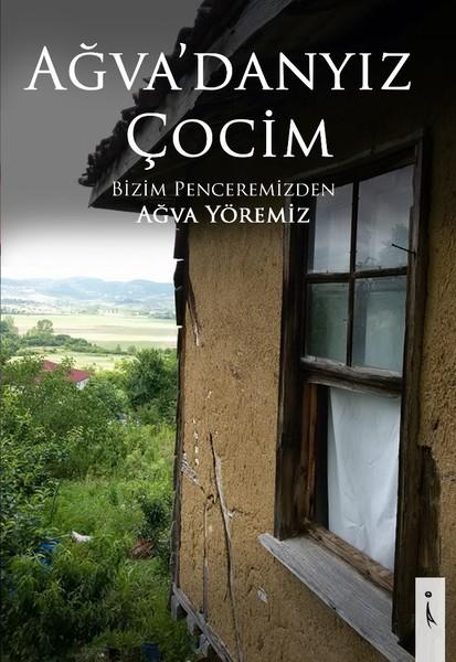 Ağvadanyız Çocim.pdf