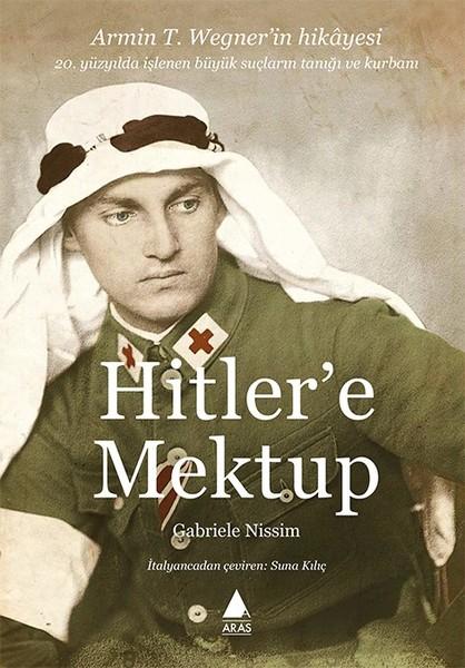Hitlere Mektup.pdf