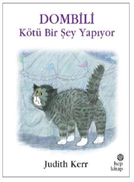 Dombili Kötü Bir Şey Yapıyor.pdf