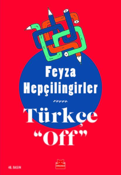 Türkçe Off.pdf
