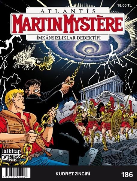 Martin Mystere Sayı 186-Kudret Zinciri.pdf