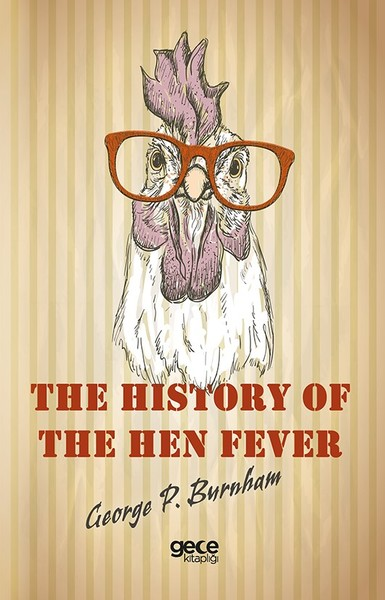 The History of The Hen Fever.pdf