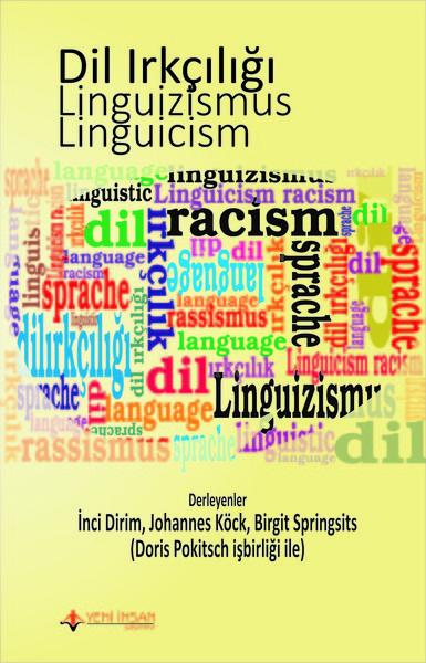 Dil Irkçılığı.pdf