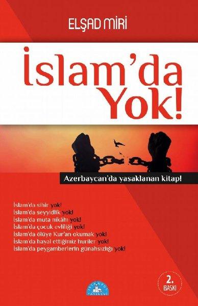 İslamda Yok!.pdf
