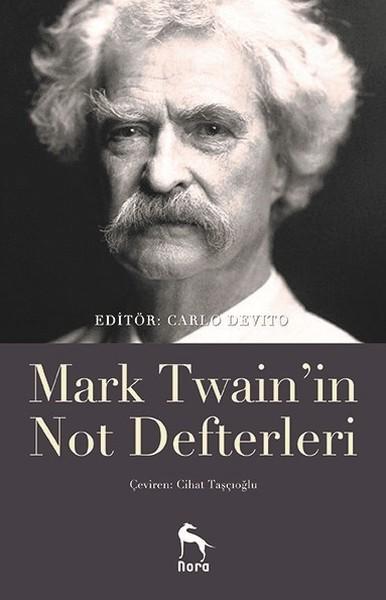 Mark Twainin Not Defterleri.pdf