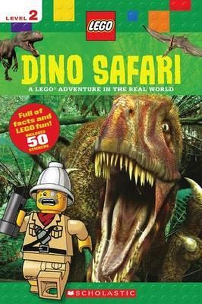 Dino Safari (LEGO Nonfiction).pdf