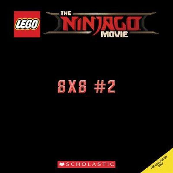 Lord Garmadon, Evil Dad (The LEGO NINJAGO MOVIE: Storybook).pdf
